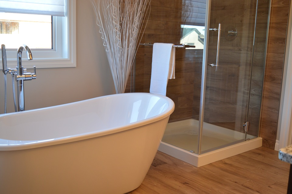 duschkabine reinigen wie geht man vor aza glastur dusche kalk with verkalkte glasdusche reinigen - Glasdusche Kalk